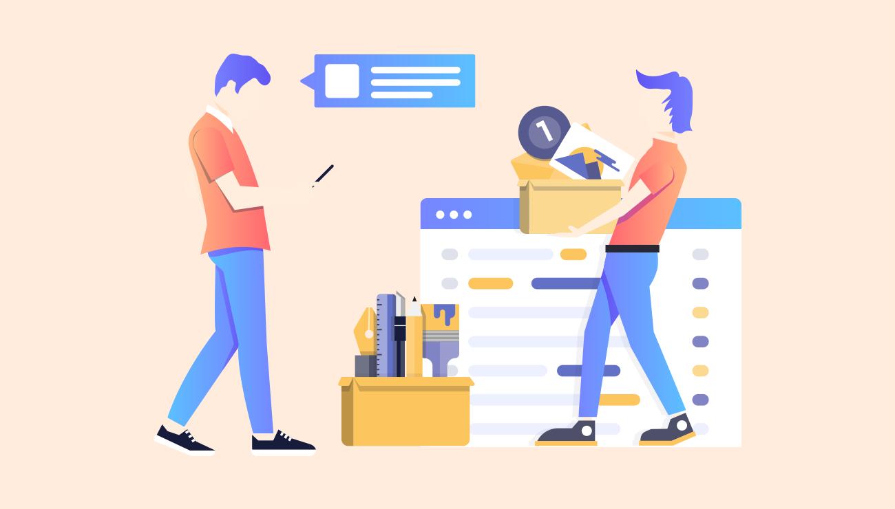 Comment trouver un lieu de coworking freelance tikki.io