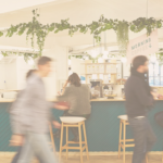 5 lieux de coworking a Paris freelances