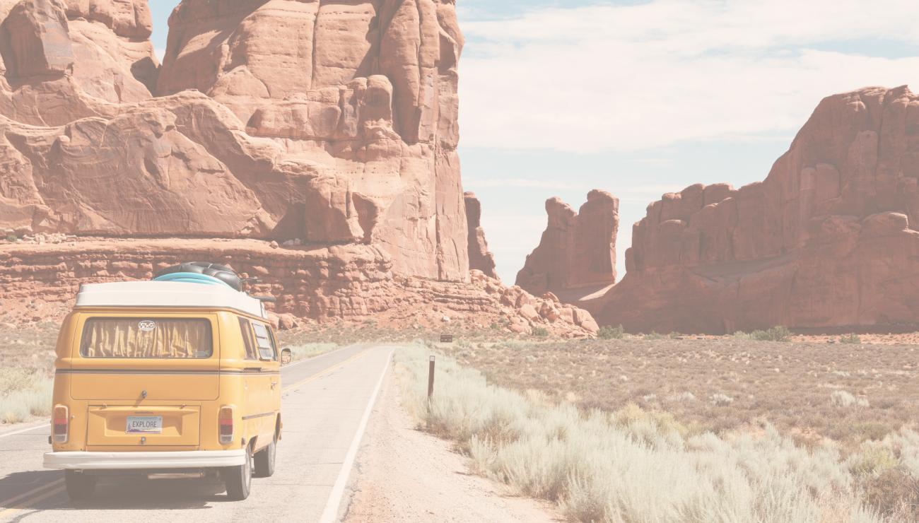Prendre des vacances en étant freelance