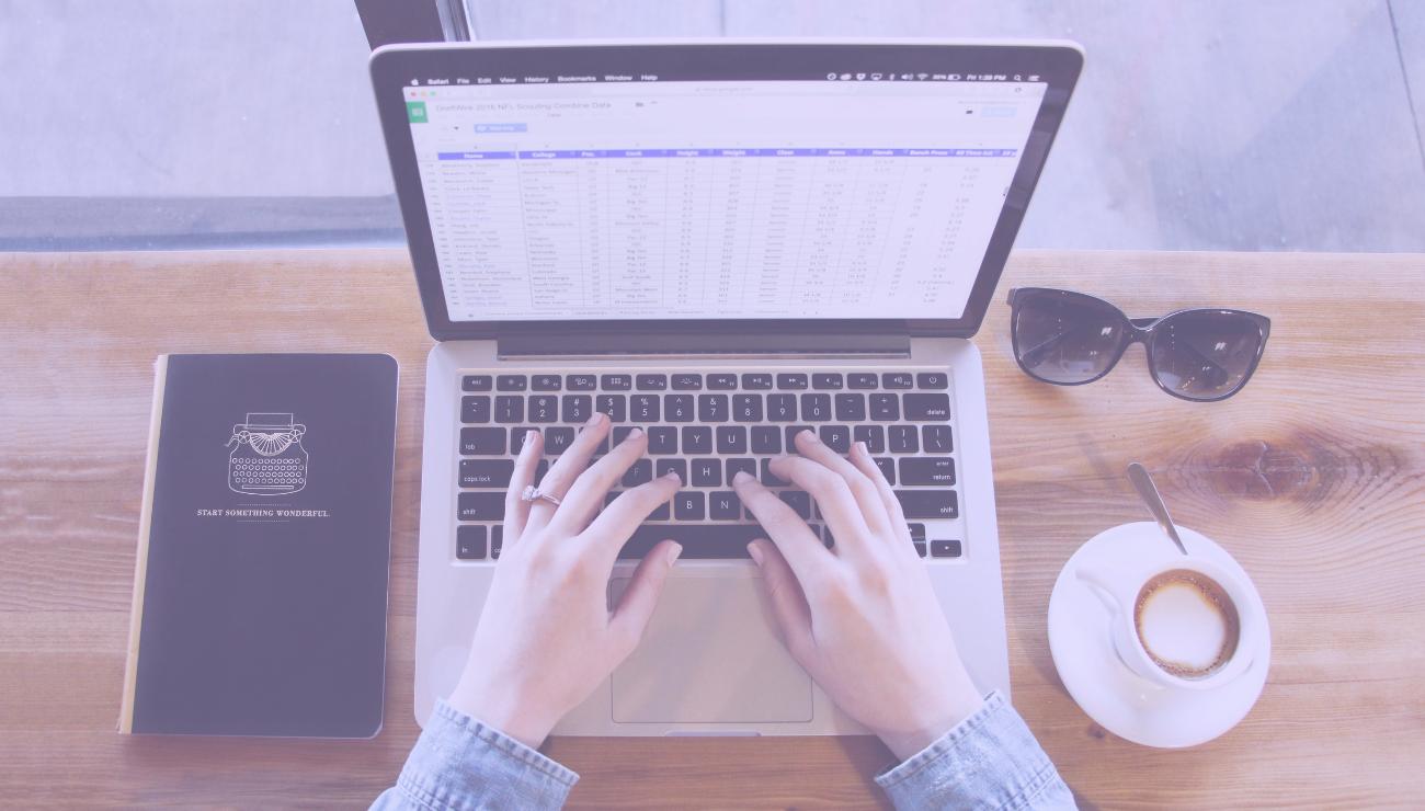 freelance 5 choses a savoir avant de se lancer tikki.io