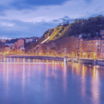 5 lieux de coworking pour les freelances à Lyon