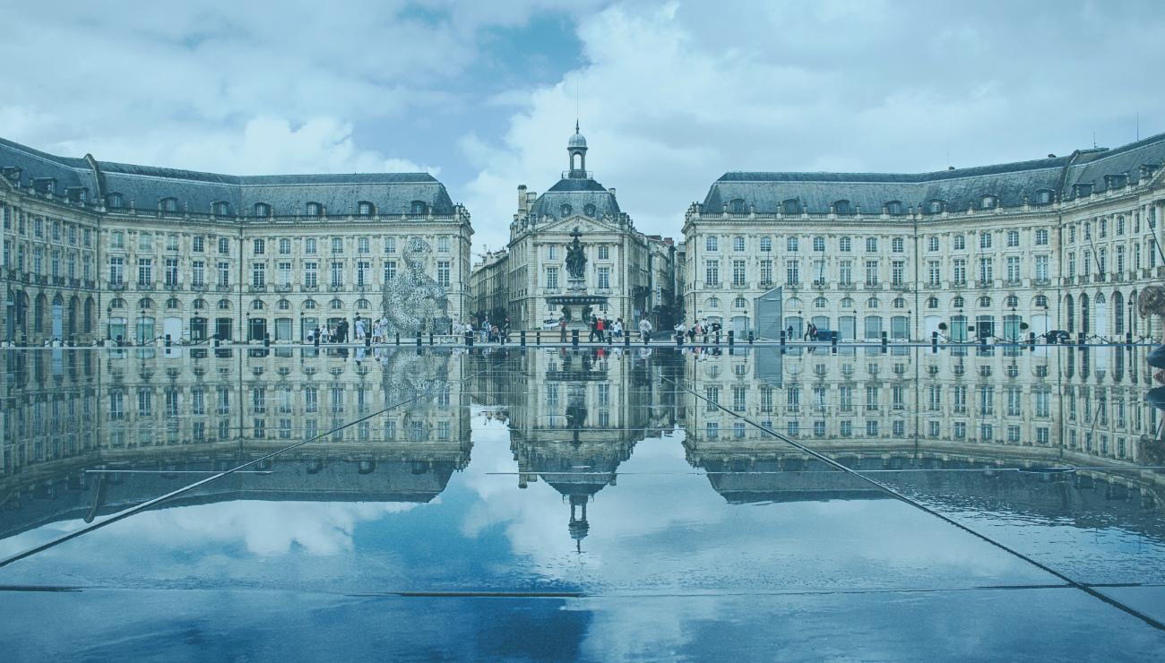 5 lieux de coworking pour les freelances à Bordeaux