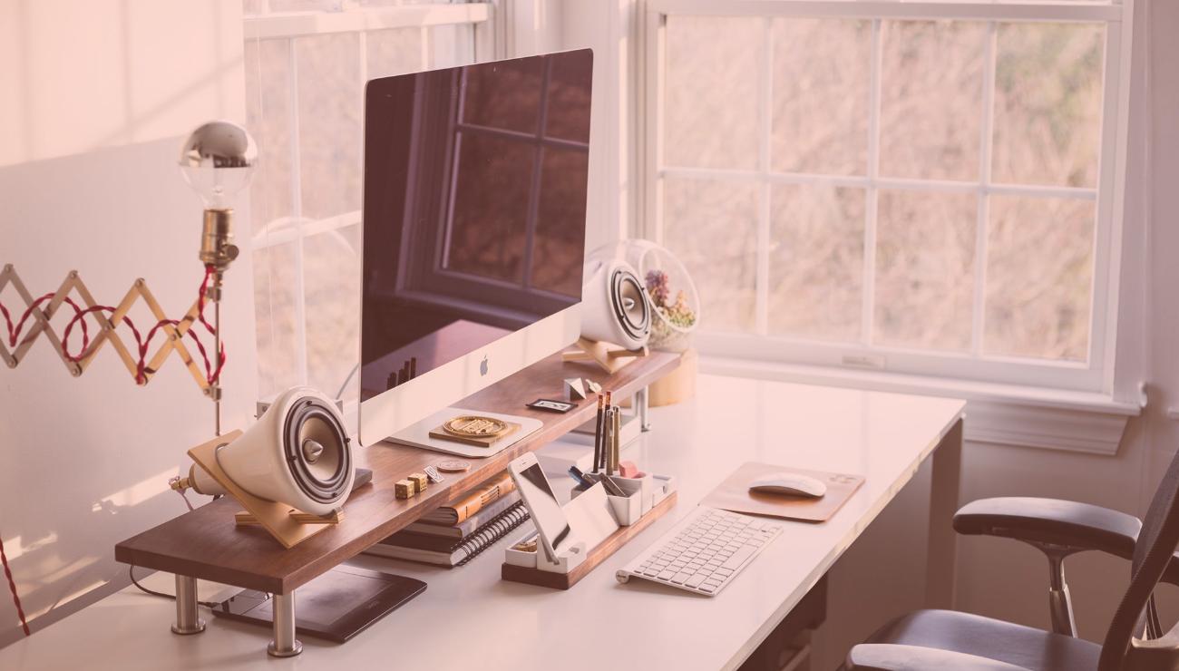 bonnes résolutions freelance 2020