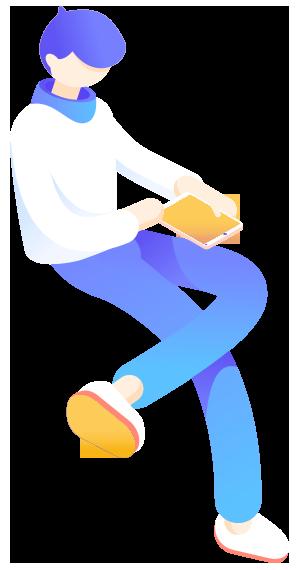 boy_landing_2