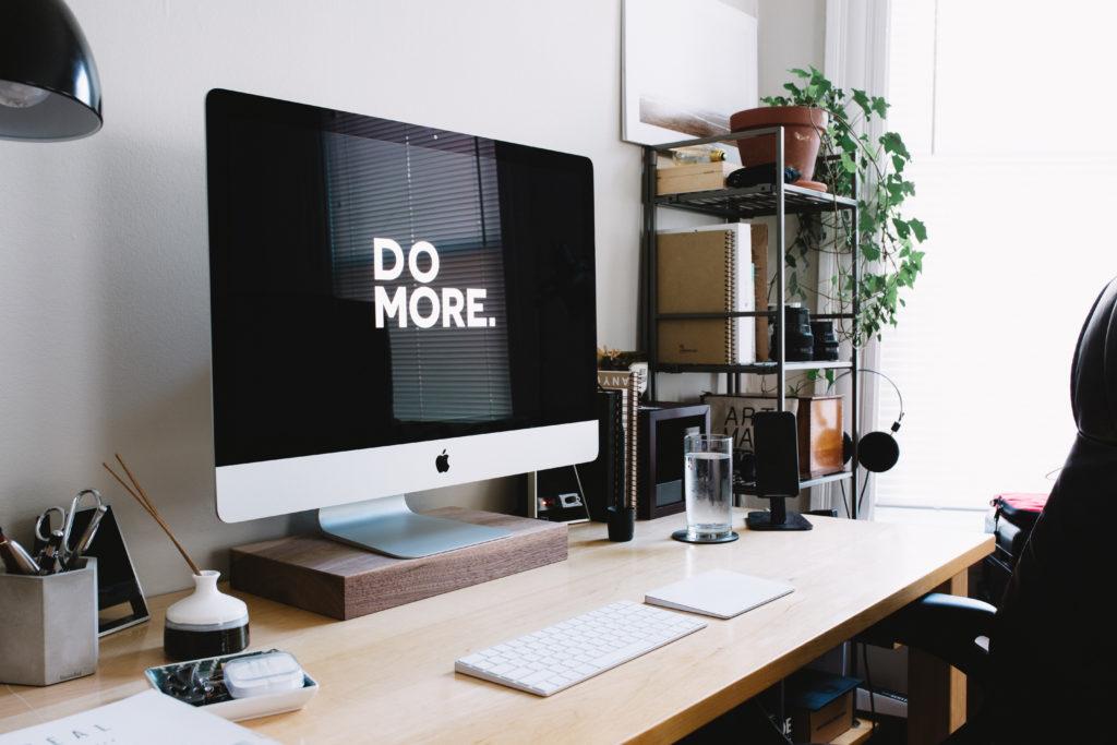 habitudes freelance