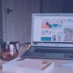 mutuelle freelance tikki